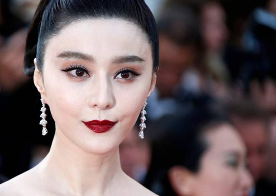 Knet há hốc vì Phạm Băng Băng trả gần 3000 tỷ tiền phạt chỉ sau 2 ngày, đến tỷ phú Jack Ma còn khó làm được-1