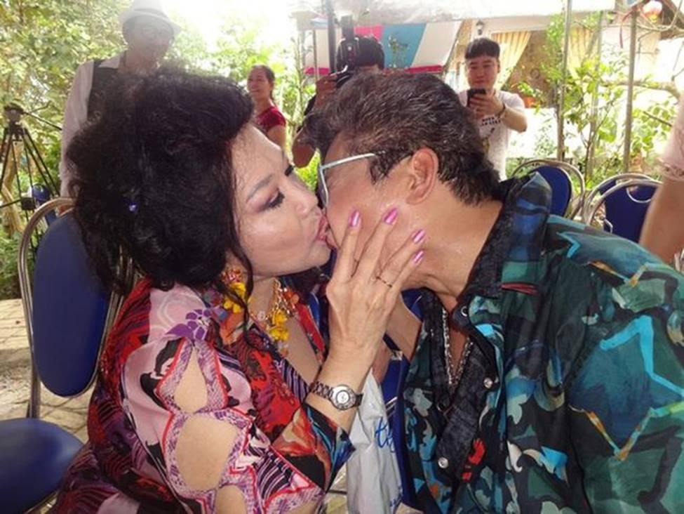 Bà Trùm Thúy Nga - nữ đại gia tổ chức đám cưới 9 lần với MC Thanh Bạch: Thân thế, quyền lực đều không phải dạng vừa-6