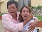 Bi kịch cay đắng của bé gái bị lừa bán sang Trung Quốc làm vợ khi mới 8 tuổi-2