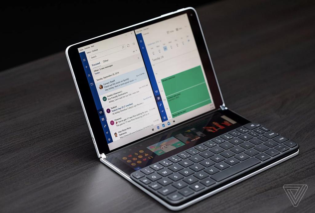 Microsoft vừa đánh một đòn đau vào niềm tự hào của Apple-4