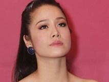 Nhật Kim Anh: 'Tôi muốn hàn gắn với chồng nhưng mọi thứ đi quá xa'