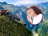 Nữ chủ nhân tòa nhà 7 tầng xây trái phép trên đèo Mã Pí Lèng là ai?