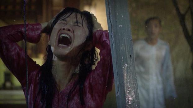 Dự báo cái kết bi thương của Tiếng Sét Trong Mưa: Bi kịch đời trước hủy nát hạnh phúc đời sau?-6