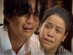 Tiếng sét trong mưa: Nhìn Khải Duy sau 24 năm vẫn khóc vì nhớ Thị Bình mà fan nhói tim, lỗi lầm gì cũng tha thứ!-8