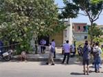 Chân dung tên cướp đâm chết cụ bà 71 tuổi và làm trọng thương cô gái sau khi mua dâm trong quán hớt tóc ở Đà Nẵng-6
