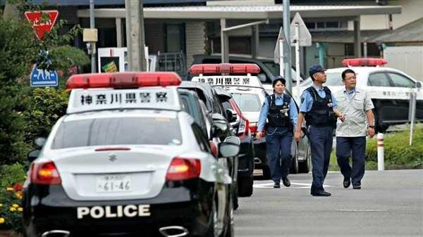Thanh niên người Việt dùng dao tấn công đồng hương tại Nhật gây xôn xao dư luận-1