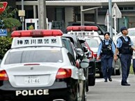 Thanh niên người Việt dùng dao tấn công đồng hương tại Nhật gây xôn xao dư luận