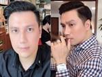 Tranh cãi nhan sắc Việt Anh trong ảnh tự đăng và được tag: Netizen đang mừng bỗng ngã ngửa vì nhan sắc thật!-5