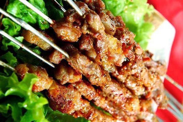 Thực phẩm độc bảng A có thể gây ung thư, nhiều người Việt ăn hàng ngày-2