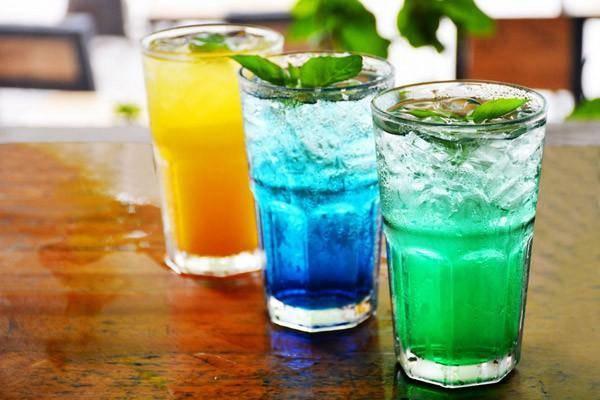 Thực phẩm độc bảng A có thể gây ung thư, nhiều người Việt ăn hàng ngày-4
