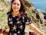 Nữ trưởng phòng ở Tỉnh ủy Đắk Lắk thăng tiến qua 3 đời cán bộ quản lý-5
