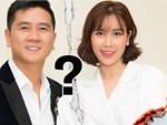 Lưu Hương Giang - Hồ Hoài Anh ly hôn và ranh giới thật giả: Vừa công khai ân ái ngọt ngào, quay lưng lại đã gửi đơn ly hôn-6