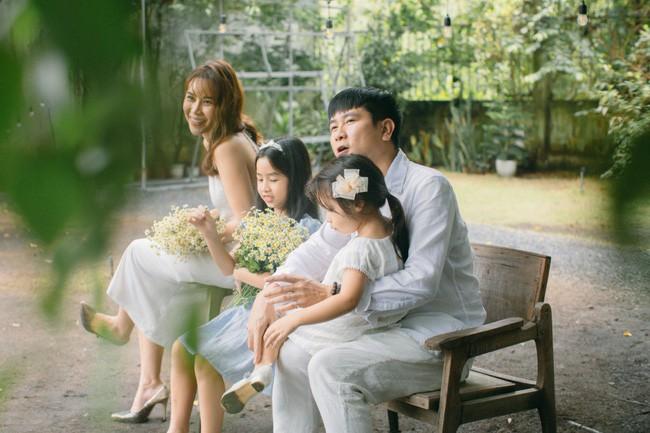 Lưu Hương Giang - Hồ Hoài Anh ly hôn và ranh giới thật giả: Vừa công khai ân ái ngọt ngào, quay lưng lại đã gửi đơn ly hôn-4