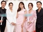 Cú xoắn não của cặp đôi Giang - Hồ: Từ chuyện xác nhận ly hôn nhưng khẳng định đang hạnh phúc, sống chung nhà tới hoài nghi chiêu trò PR của cư dân mạng-12