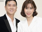 Hồ Hoài Anh và phía Lưu Hương Giang chính thức lên tiếng: Chúng tôi vẫn đang ở bên nhau hạnh phúc-2