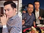 Hành trình biến đổi nhan sắc của Việt Anh: 10 năm phong trần đầy cuốn hút bỗng chốc lột xác khác lạ, chàng trai năm ấy nay còn đâu?-14