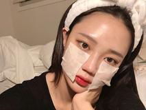 5 lỗi chăm sóc da rất hay mắc vào mùa lạnh, các chị em đừng tưởng không hề hấn gì mà tặc lưỡi bỏ qua