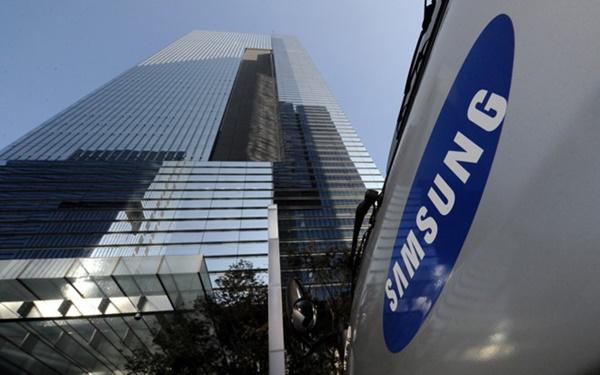 """Đế chế Samsung và căn bệnh di truyền đáng sợ mang tên teo cơ MÁC, thừa mứa"""" tiền quyền cũng không thể chữa khỏi-2"""