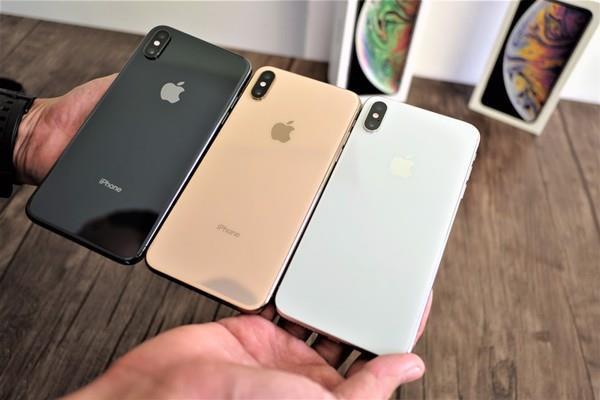 iPhone lock Mỹ bất ngờ được lên đời quốc tế miễn phí tại Việt Nam-2