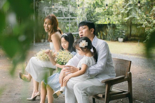 """Đại diện phía Lưu Hương Giang bất ngờ khẳng định: Chuyện ly hôn là có thật nhưng hiện tại đã vượt qua sóng gió""""-6"""