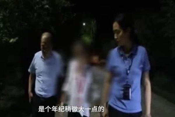 Vợ bị bắt cóc, chồng liền lập tức xoay tiền chuộc nhưng nhận ra nhiều điều bất thường, cảnh sát vào cuộc mới phát hiện sự thật đau lòng-3