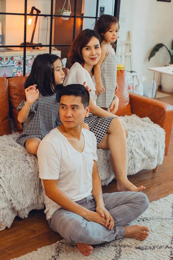 Chuẩn đàn ông như Hồ Hoài Anh: Ít xài Facebook nhưng lúc cần thiết sẽ lên tiếng dẹp hết tin đồn-20