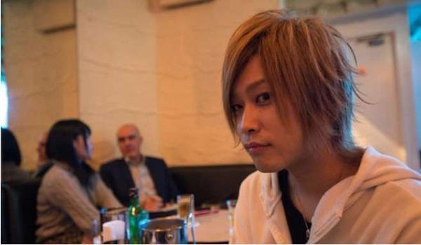 Nghề trai bao ở Nhật: Kiếm 2 tỷ chỉ trong 3 tiếng nhưng đằng sau là mặt tối ít ai biết với những yêu sách quái dị của các nữ khách hàng-4