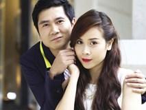 Lưu Hương Giang và Hồ Hoài Anh chính thức ly hôn khi nào?