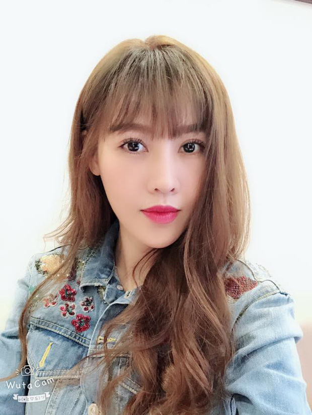 Hành trình đại trùng tu tiền tỷ của Quế Vân: Thay 24 bộ răng vẫn chưa ưng, làm mũi 6 lần vì mong được như Song Hye Kyo-7