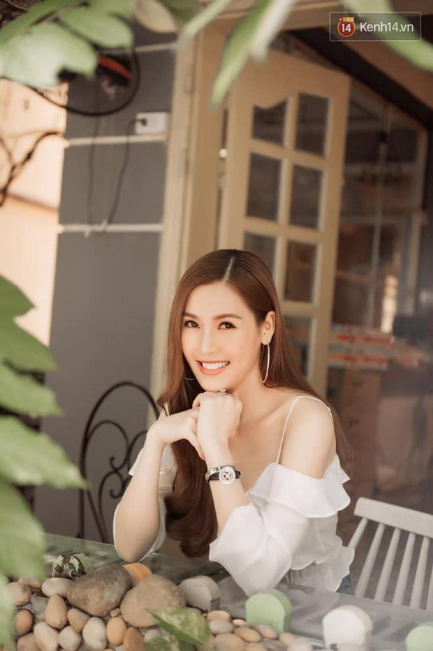 Hành trình đại trùng tu tiền tỷ của Quế Vân: Thay 24 bộ răng vẫn chưa ưng, làm mũi 6 lần vì mong được như Song Hye Kyo-9