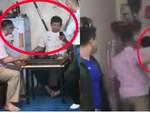 Rộ thông tin con trai võ sư TQ luyện công bằng cách chạy quanh cột nhà để báo thù cho cha-2