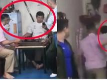 Võ sư Nam Anh Kiệt chính thức bị công an xử phạt vì vụ đánh võ sư Nam Nguyên Khánh