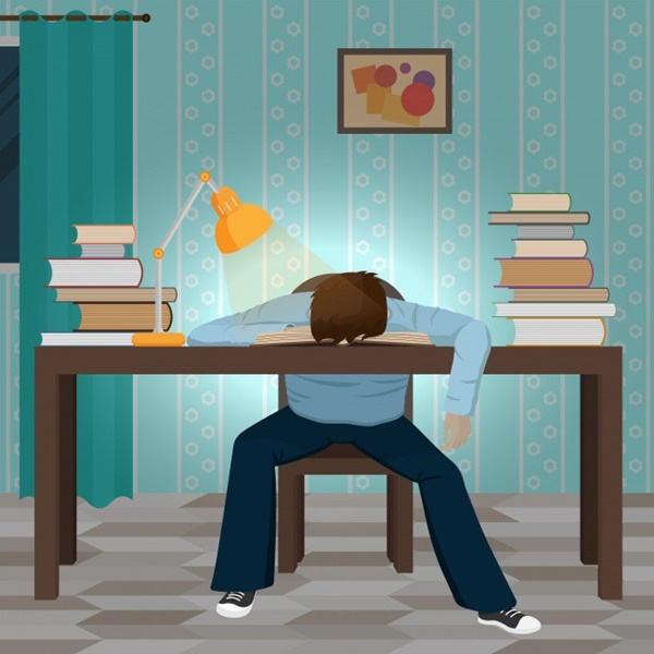 10 dấu hiệu cho thấy thận của bạn đang quá tải hoặc ngừng hoạt động-2