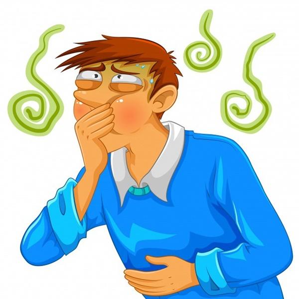 10 dấu hiệu cho thấy thận của bạn đang quá tải hoặc ngừng hoạt động-4