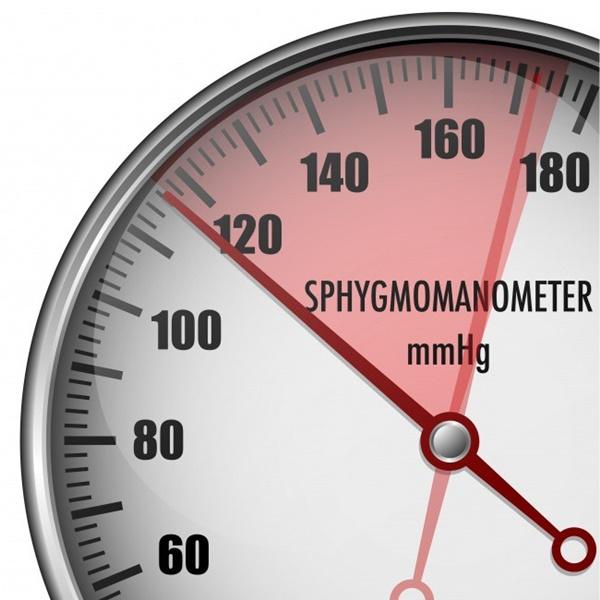 10 dấu hiệu cho thấy thận của bạn đang quá tải hoặc ngừng hoạt động-9