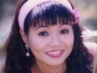 Chân dung nữ nghệ sĩ bị Kim Tử Long nói thẳng là 'không đẹp, bôi hết son phấn chỉ là cô gái bình thường'
