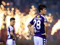 AFC phạt CLB Hà Nội không được đá các Cúp châu Á mùa 2020
