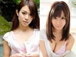 Bằng chứng thép 4 trên TVB: Sao nữ 65 tuổi - Mễ Tuyết, bố Tạ Đình Phong 84 tuổi gây sốc vì quá trẻ đẹp-11