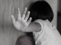 Dấu lặng buồn đằng sau bản án dành cho người cha thú tính hai lần giao cấu với con gái ruột