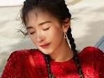 Dương Mịch cấm Lưu Khải Uy tái hôn, bố chồng vì con trai hận con dâu cũ?-6