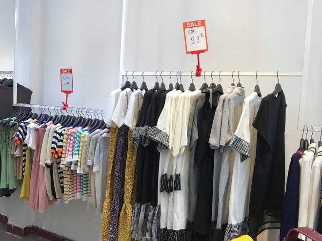 Sự thật về việc giảm giá lên đến 70% tại các cửa hàng thời trang-2