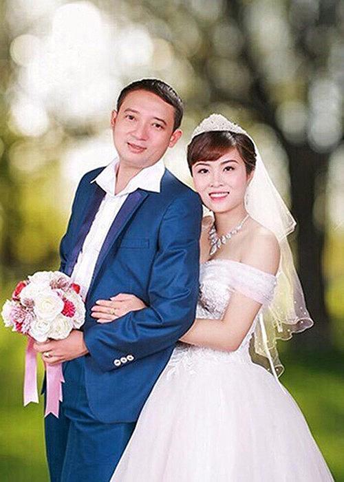 """Chiến Thắng nói về việc của vợ chồng Lưu Hương Giang: Ly hôn rồi quay về với nhau vừa vui, vừa sợ""""-2"""