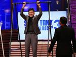 Shark Việt đòi trao giải Nobel cho startup làm nông có lãi, rót 5 tỷ đồng vì thái độ tốt-4
