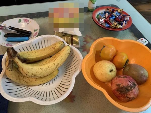 Cụ bà 107 tuổi, chỉ phải đi viện 2 lần trong đời tiết lộ bí quyết sống khỏe nhờ ăn loại quả này mỗi ngày-7