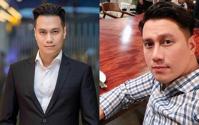 Hành trình biến đổi nhan sắc của Việt Anh: 10 năm phong trần đầy cuốn hút bỗng chốc lột xác khác lạ, chàng trai năm ấy nay còn đâu?-12