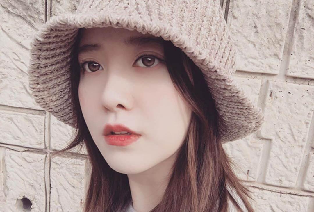 Báo Anh bình chọn mỹ nhân đẹp nhất xứ Hàn, Song Hye Kyo đứng đầu-10
