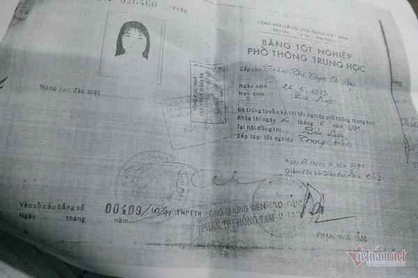 Bố chồng bà Ái Sa là nguyên Phó ban Tổ chức Tỉnh ủy Đắk Lắk-3