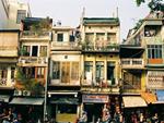 Có 100 triệu, vợ làm giúp việc vẫn xây được nhà ở Hà Nội-2