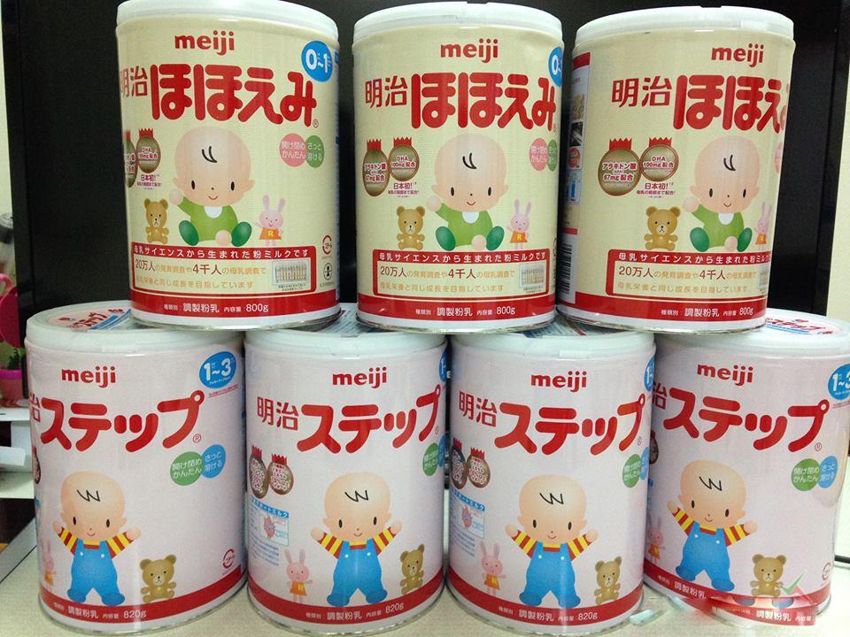 Đáng ngờ, món hàng made in Japan về Việt Nam rẻ hơn bên Nhật-2
