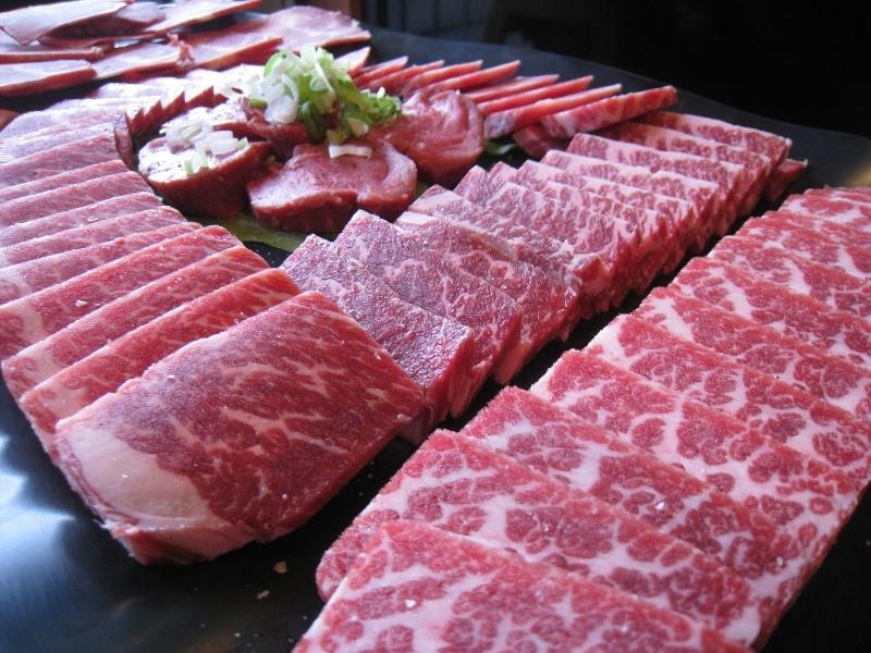 Đáng ngờ, món hàng made in Japan về Việt Nam rẻ hơn bên Nhật-3